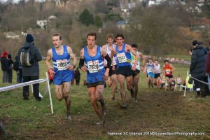 English National XC Champs 2015 #running#racephoto #sussexsportphotography